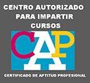 autoescuela-europa-cap128