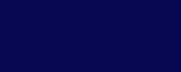 logo europ10