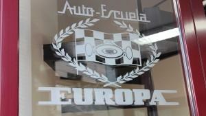 autoescuela-europa-5