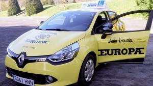 autoescuela-europa-slider-4